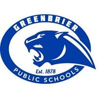 Greenbrier Public Schools