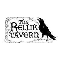 The Rellik Tavern