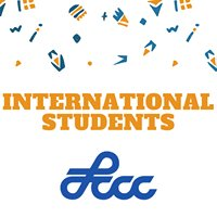 Lorain County Community College International Student Services
