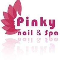 Pinky Nail & Spa