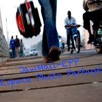 JawMali-EPP Espace Photo Partagé