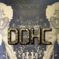 Dirty Dirty House Club (DDHC)