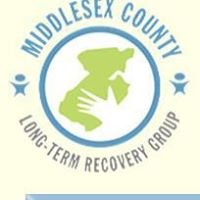 Middlesex County Long Term Recovery Group