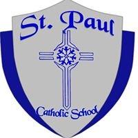 St. Paul Catholic School, San Antonio, TX