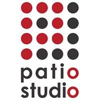 Patio Studio