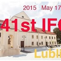 41. IFC Lublin