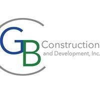 GB Construction and Development, Inc.