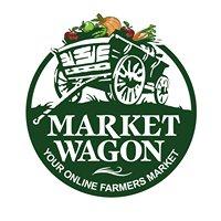 Market Wagon Evansville