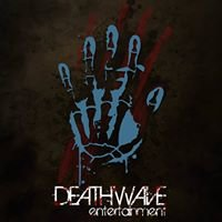DeathWave Entertainment