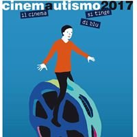 cinemAutismo
