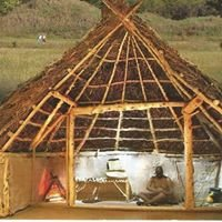 Spiro Mounds Archaeological Center