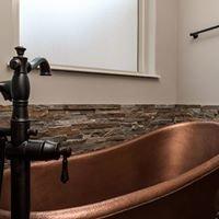 Decker Quality Homes