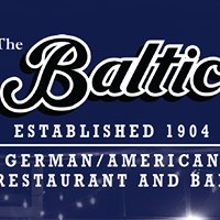 The Baltic Restaurant