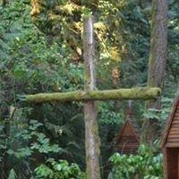 Holy Trinity Greek Orthodox Youth Summer Camp at Camp Angelos