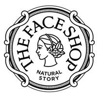 The Face Shop Colorado