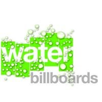 Water Billboards