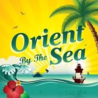 Orient By The Sea