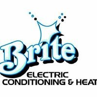 Brite Electric Air Conditioning & Heating, Inc.