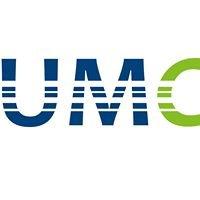 Urban Management Centre (UMC)