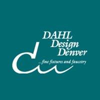 Dahl Design Denver