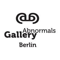 Abnormals Gallery - Berlin