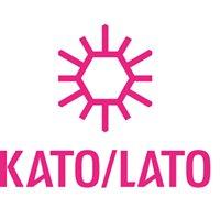 Festiwal KATO LATO