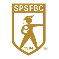 Single Parent Scholarship Fund of Benton County