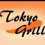 Tokyo Grill Asian Restaurant