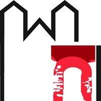 Fundacja Chronić Dobro przy opactwie Benedyktynów w Tyńcu