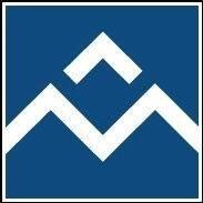 Marazzi USA Tile & Stone Showroom - Denver, CO