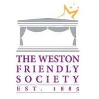 The Weston Friendly Society of the Performing Arts