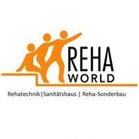 RehaWorld Doesken GmbH