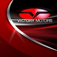 Victory Motors of Craig Inc