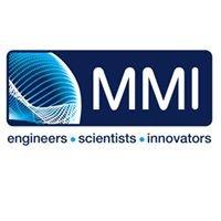 MMI Engineering