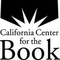 California Center for the Book