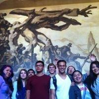 Art Guild of San Antonio College
