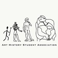 UO Art History Student Association