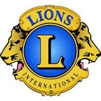 Hemel Hempstead Lions Club