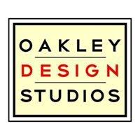 Oakley Design Studios