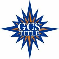 GCS Title -  Global Closing and Title Services