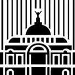 Subdirección General de Educación e Investigación Artísticas
