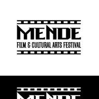 Mende Film Festival