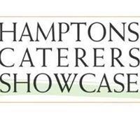 Hamptons Caterers Showcase