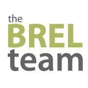 The BREL Real Estate Team