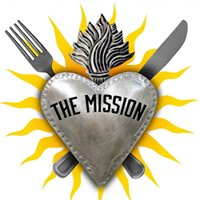 The Mission Restaurant