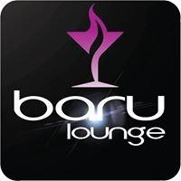 Baru Lounge