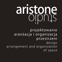 Studio Aristone