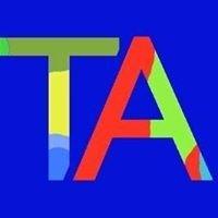 Talent Agency: Teen Art Portfolio Development