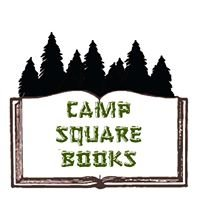 Camp Square Books