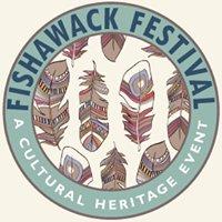 Fishawack Festival